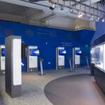 פורטל הורים- מרכז מבקרים בנק ישראל