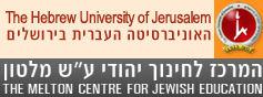 Jewishcenter11.jpg