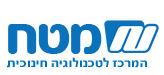 Logomatach.jpg