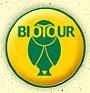 bioturlogo.jpg