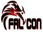 falconlogo2.jpg