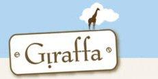 giraflogo.jpg