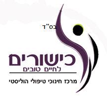 kishorim1.jpg