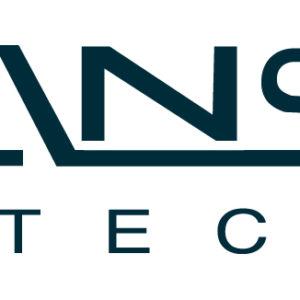 logo174.jpg
