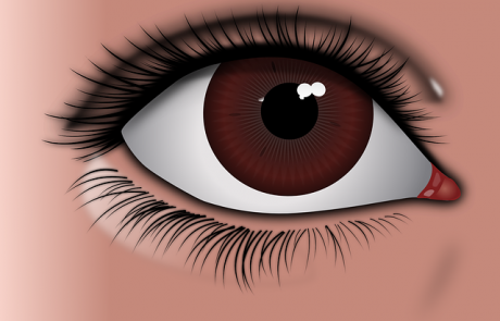 בעיות ראייה בלתי מאובחנות מפריעות ללמידה