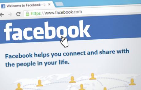 פייסבוק – הקשר החדש בין מורים לתלמידים