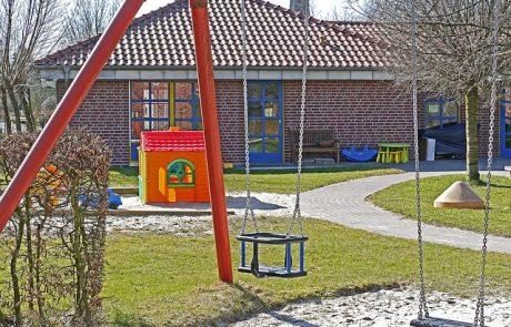 איך תבחר את גן הילדים הטוב ביותר עבור ילדך?