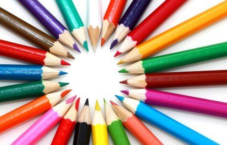 תהליכים קוגניטיביים ורגשיים שתלמידים לקויי למידה חווים בהתמודדותם להשגת תעודת בגרות