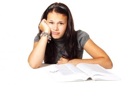 שיעורי הבית; הבעיה הגדולה של ההורים