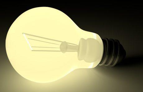 מד אור כמסייע לתלמידים עולים