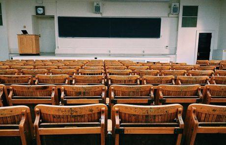 הסביבה המידעית – על בלוגים וחשיבותם להתפתחות הכתיבה אצל תלמידים